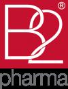 Loghi-B2Pharma